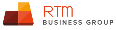 RTM Business Group